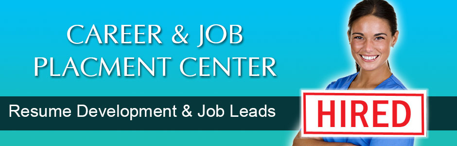 Employment Opportunities American Institute Of Dental