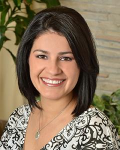 Brenda Castanon