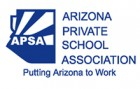 Arizona Private School Association
