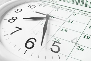 How long is dental assistant school?