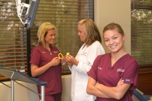 dental assisting job growth in arizona