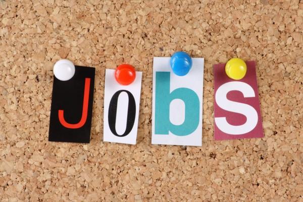 dental assistant job market in Arizona