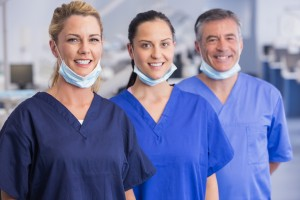What is a Dental Assistant vs Dental Hygienist?